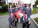 SSV Gruppenfinal_03