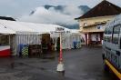 2016_NW-Kantonalschützenfest_027